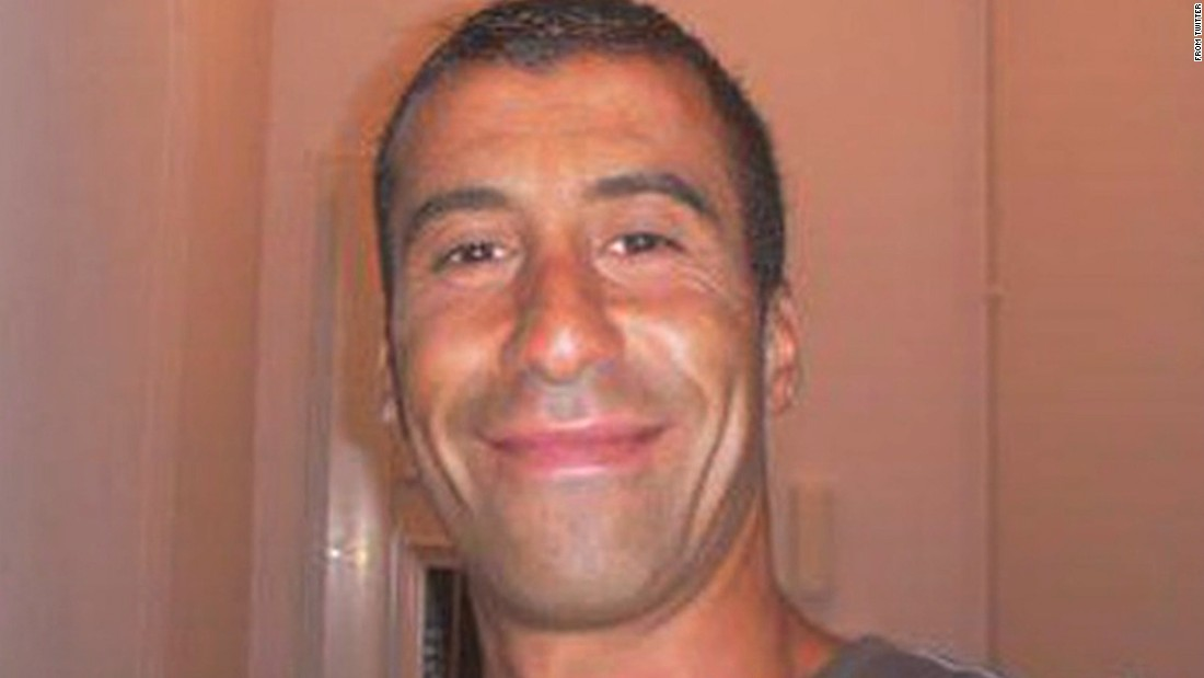 "Ahmed Merabet was a member of the 11th arrondissement police force that pursued the attacker of the newspaper office. Merabet was Muslim, his brother Malek told reporters. ""He was killed by false Muslims,"" the brother said. ""Islam is a safe religion."""