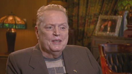 larry flynt full movie