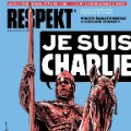 je suis charlie cartoon king wenceslas