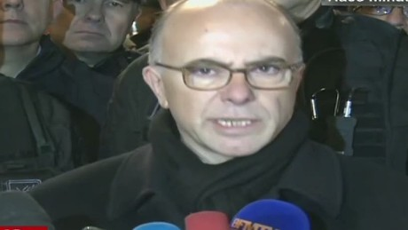 cnnee france cazeneuve_00001925