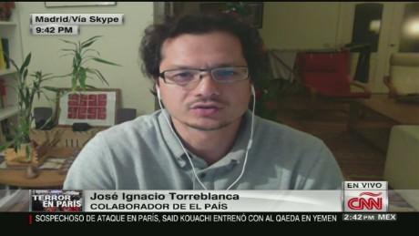 cnnee intvw france jose ignacio torreblanco_00003830