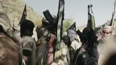 lead dnt starr brothers trained al qaeda yemen _00001107