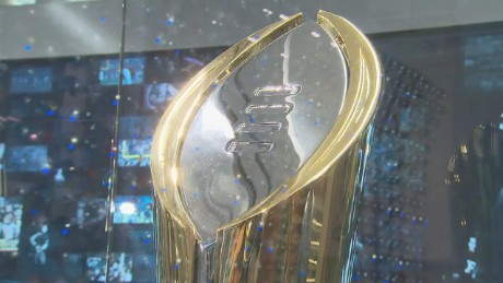 College Football National Championship preview_00000507