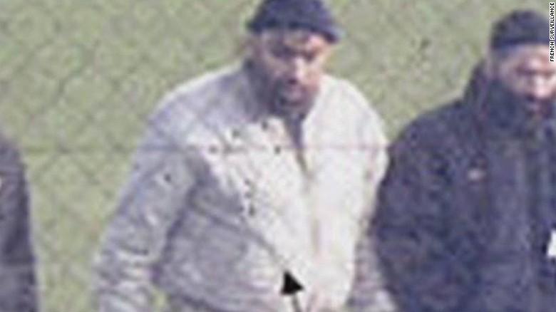 erin dnt feyerick paris terror suspects al qaeda recruiter_00002923