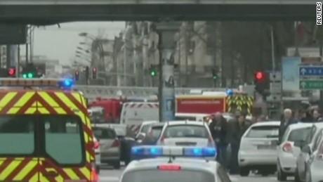 ctn pkg savidge europe terror fears_00014914