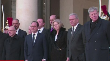 nd tapper sot world leaders in paris for unity march_00001002