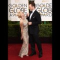 53 golden globes red carpet 0111