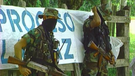 cnnee palacios colombia narcos violence victims_00045408