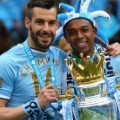 premier league trophy tease