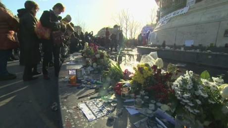 bts france paris victim friend haggai mimouni_00001302