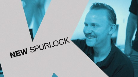 Morgan Spurlock Inside Man Promo_00000627