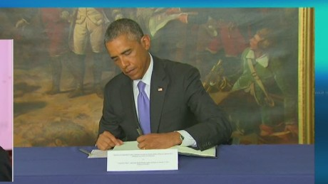 ac charlie hebdo publisher on president obama_00002509