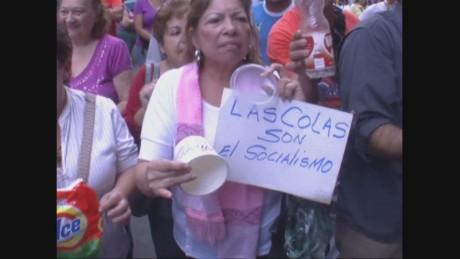 cnnee osmary hernandez venezuela scarcity_00011514