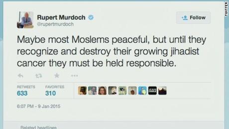 ctn sot zakaria rupert murdoch tweet muslims_00002803