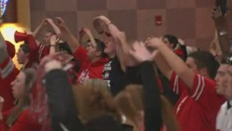 vo oh ohio state buckeye fans celebrate_00014017