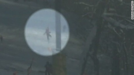 dnt pa boy falls 20 feet from ski lift _00002703