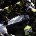 01 paris funerals 0113
