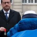 07 paris funerals 0113