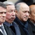 09 paris funerals 0113