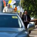 03 pope asia