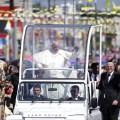 01 pope asia 0113