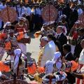 06 pope asia 0113