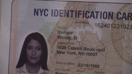 cnnee vega id for newyorkersa_00013028.jpg