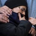 Israel funeral 1