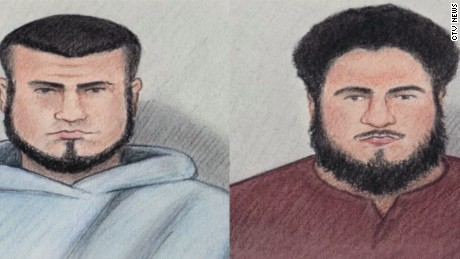 dnt twin terror plot canada_00003406.jpg