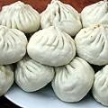 xi jinping tourism-qing feng dumpling