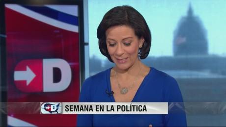 exp DUSA SEMANA POLITICA_00002001