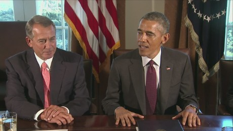bts obama congressional leaders meeting boehner mcconnell_00002029.jpg