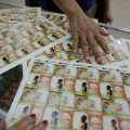 pope francis philippines stamps