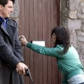 07 torchwood