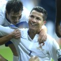 Cristiano Ronaldo 10/14/14