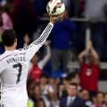 Cristiano Ronaldo 10/5/14