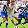Cristiano Ronaldo 9/20/14