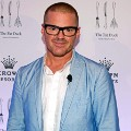 restaurant heston blumenthal