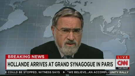 sot rabbi jonathan sacks paris terror_00000801