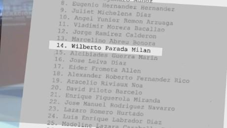 exp DUSA  WILBERTO PARADA CUBA 2_00002001