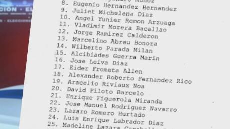 exp DUSA  WILBERTO PARADA CUBA_00002001