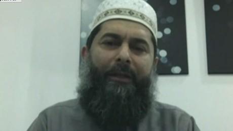 intv charlie hebdo cover muslim reax mogra_00001724
