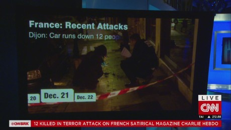 exp Frenett Paris terrorist attacks_00002001