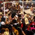 01 asia pope 0114