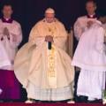 02 asia pope 0114