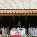 05 asia pope 0114