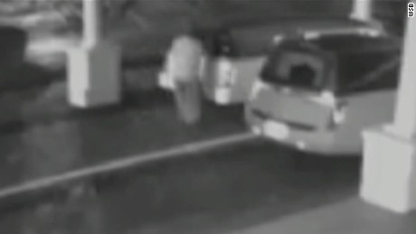 dnt ga funeral home hearse gurney thefts_00003720