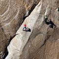 04 el capitan climbers 0114