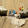 03 el capitan climbers 0114