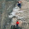 10 el capitan climbers 0114